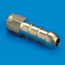 1/4″ BSP Female Hose Fitting