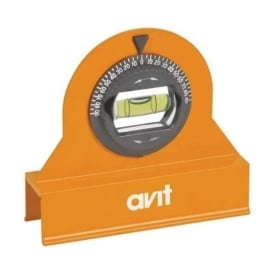 Avit Angle Measure