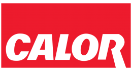 Calor Gas 47Kg Propane - Gas Refill