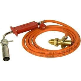 110P Propane Torch Kit