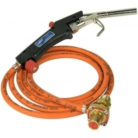 Autotorch Brazing System