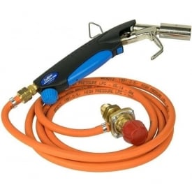 Propane Autotorch Kit 233P
