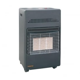 Portable Heater For Hire