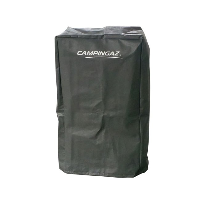 Campingaz Cover For Portable Calor Gas Heaters