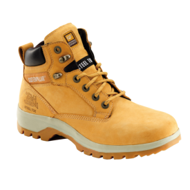 Kitson Ladies Safety Boots