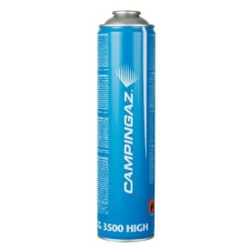 CG3500 Campingaz Gas Cartridge