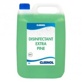 Disinfectant Extra Pine - 5L