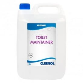Toilet Maintainer - 5L