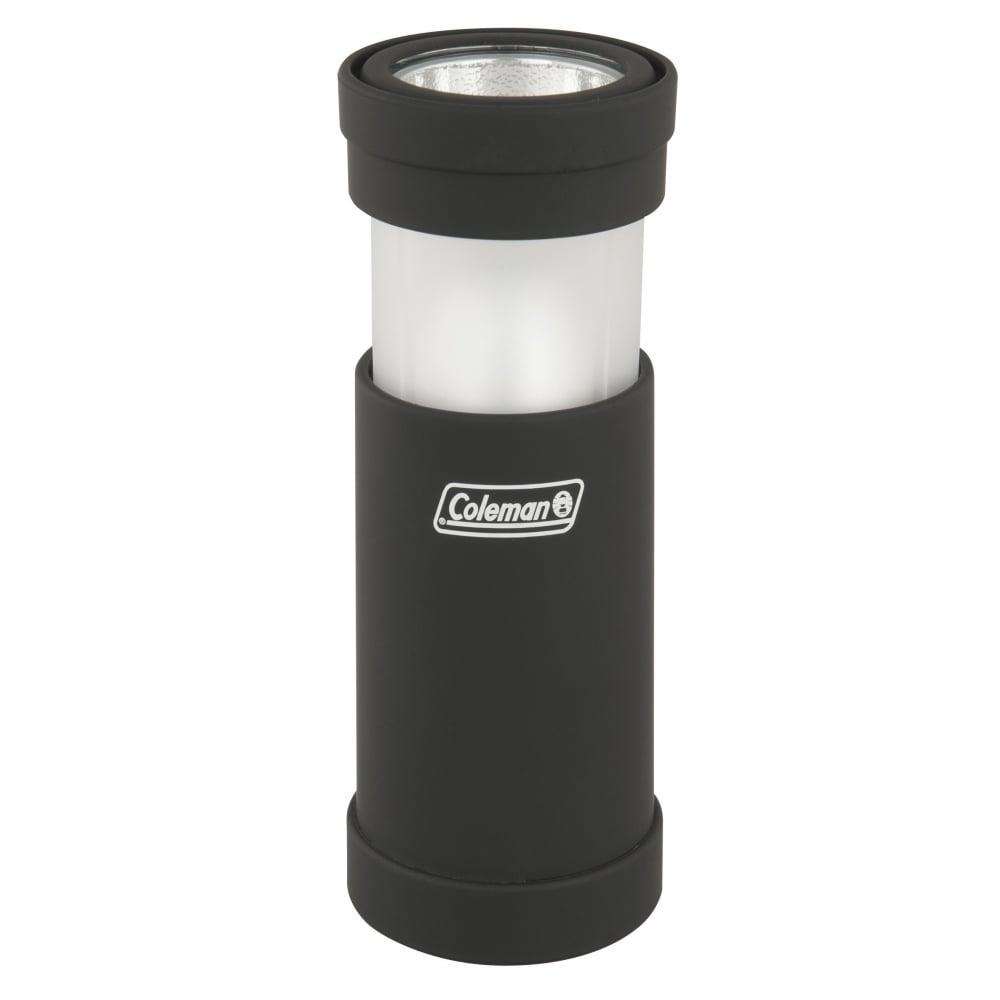 Coleman 2 Way LED Lantern Flashlight