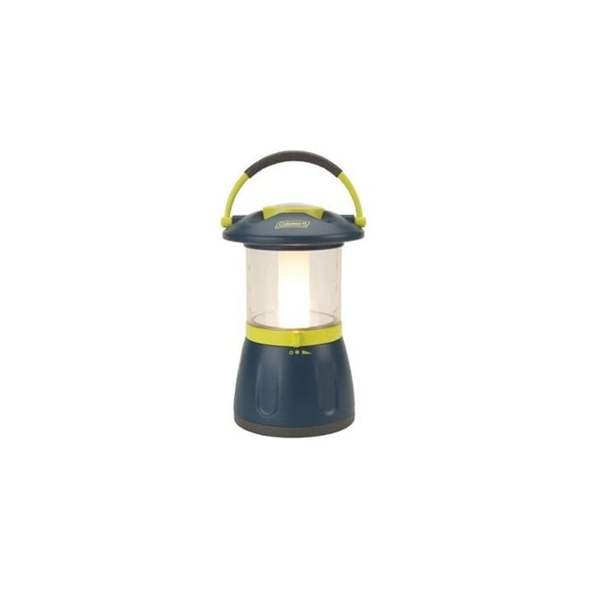 Coleman 4D Lantern With Mood Light
