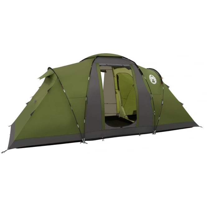 Bering 4 Man Tent  sc 1 st  TGS Industrial Supplies : 4 man tents - memphite.com