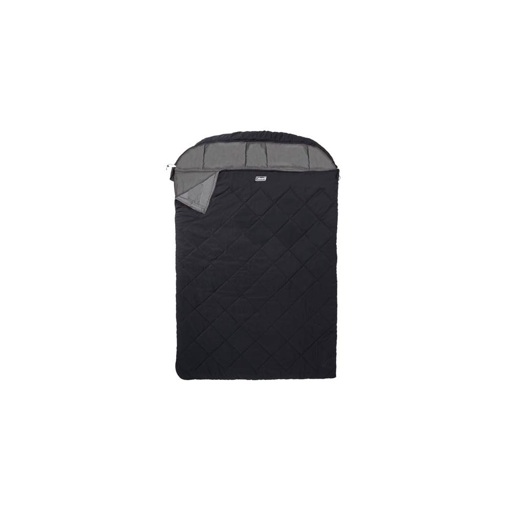Breckenridge Double Sleeping Bag