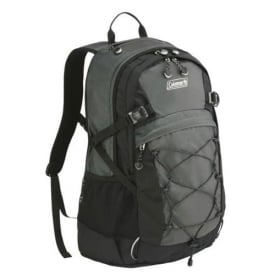 Coleman City Zen 30L Bag