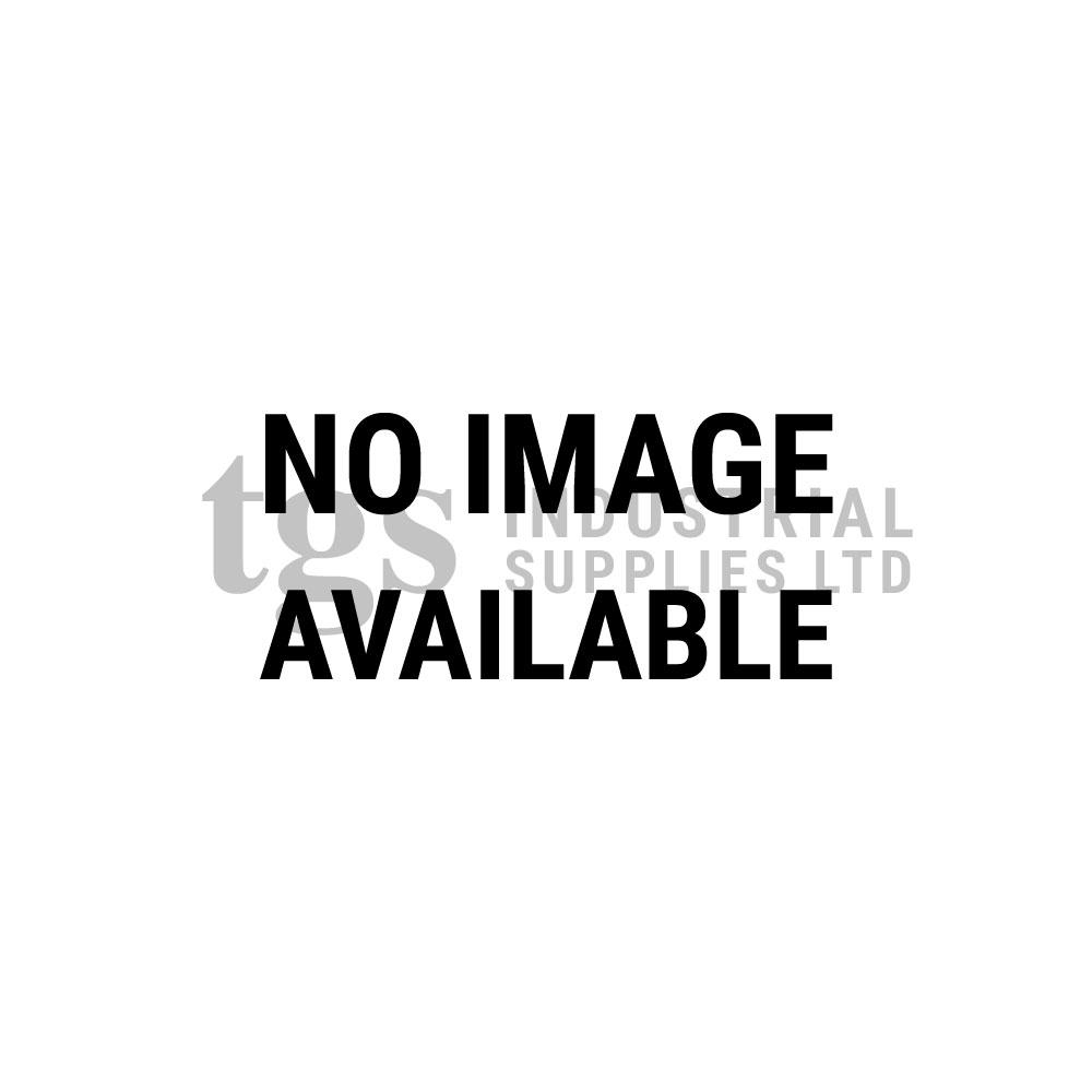 Cortes Octagon 8 Man Tent Blue