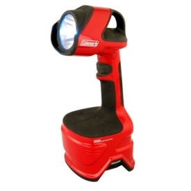 CPX 6 Pivoting LED Work Light