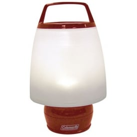 CPX 6 Portable LED Table Lantern