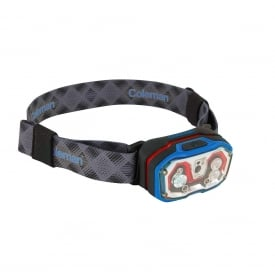 CXP+ 300 LED Head Torch