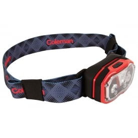 CXS+ 200 LED Head Torch