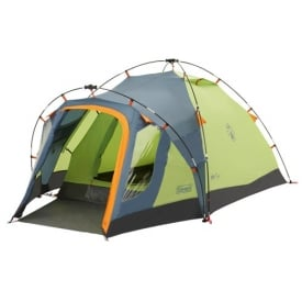 Coleman Fast Pitch Hub Drake 3 Tent