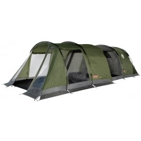 Coleman Galileo 5 Tent Front Extension