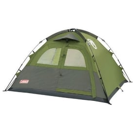 Coleman Instant Dome 3 Man Tent