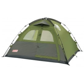 Instant Dome 5 Man Tent