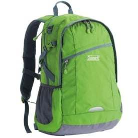 Coleman Magi City 25L Green Backpack