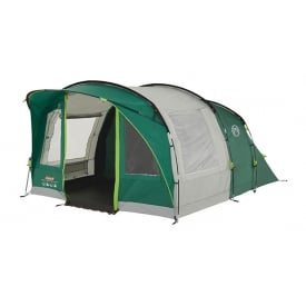 Rocky Mountain 5 Plus Family Tent