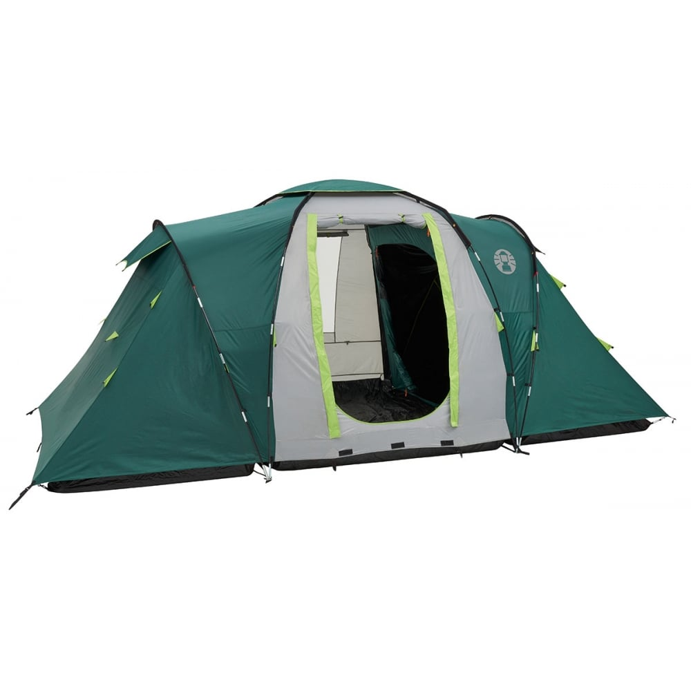 Coleman Spruce Falls 4 Person Tent