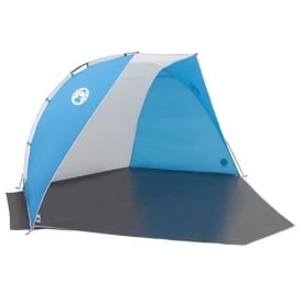 Coleman Sundome XL with UV Guard Blue