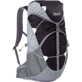 Coleman Ultra Light Pack 30L