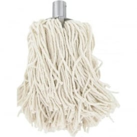 16oz Pure Yarn Mop Head