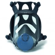 Half Masks / Respirators
