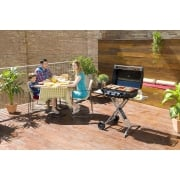 Barbecues & Patio Heaters