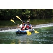 Kayaks, Canoes, SUP & Accessories