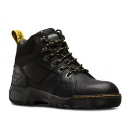 Grapple ST Safety Boots
