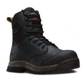 Torrent Safety Boots
