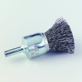 Lend Wire Brush