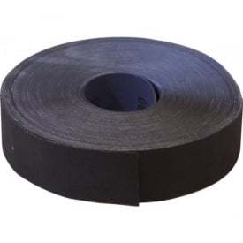 Dronco Perfect Emery Cloth Roll 50mm x 50metre