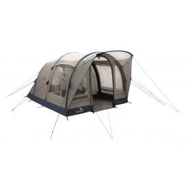 Hurricane 300 3 Person Tent