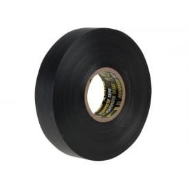Electrician Insulation Tape