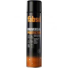 400ml Fabsil Universal Silicone Waterproofer