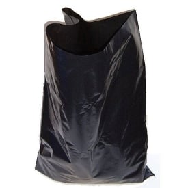 Heavy Duty Black Rubble Sacks Per/100