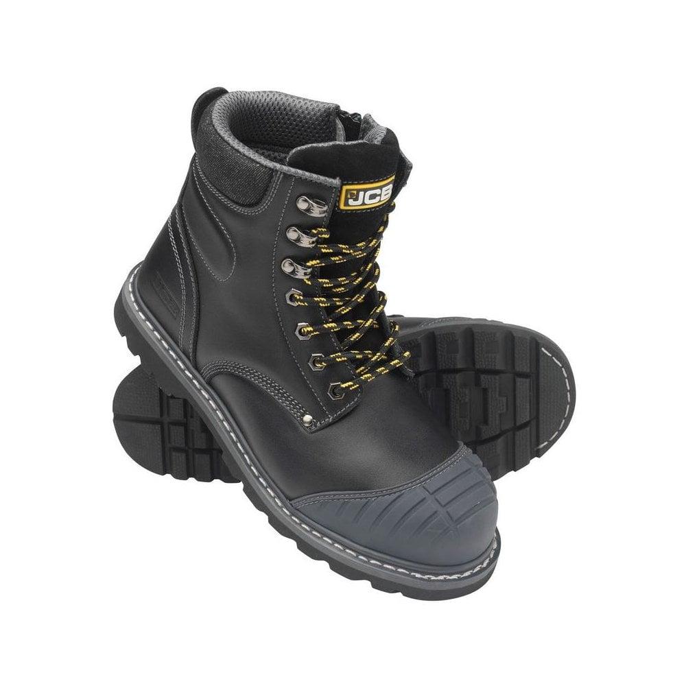 721c3579e6c 5CX+/B Safety Boots