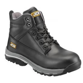 Workmax Safety Boots