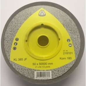 3ae88f946c31 ... detailed images c937d bb732 KL 385 JF Abrasive ClothEmery Roll 50 x  50000mm  factory price 6be5a e77dd Kronenflex A24S Supra Cutting Discs For  ...
