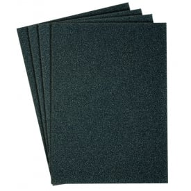 PS11 Waterproof Abrasive Paper Per/50