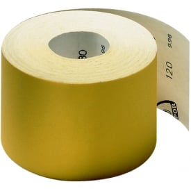 PS30D Abrasive Paper Roll
