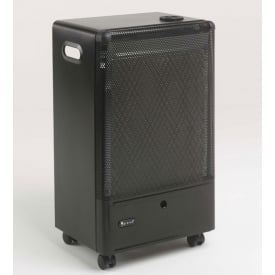 Lifestyle Catalytic Portable Calor Gas Heater