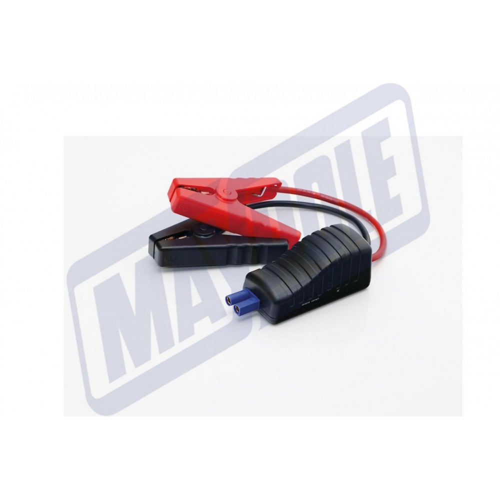Maypole 737 Power Pack with USB and Light